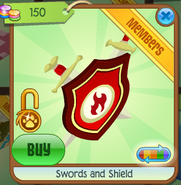 Swords and Shield 8