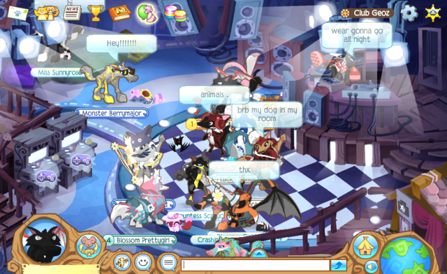 File:Club Geoz party 1.png