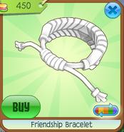 Friendshipbracelet4