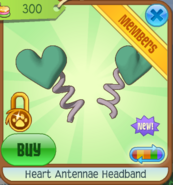 Heartantennaeheadband6