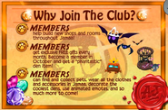 JAG AJHQ-Join-Club-5