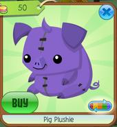 Pigplushie4