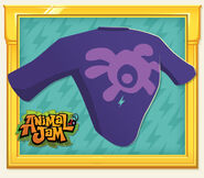 Rare-Item-Monday Rare-Phantom-Shirt