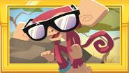 Rare-Item-Monday Rare-Sunglasses
