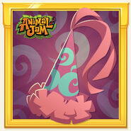 Rare Fairy Princess Hat Daily Explorer Thumbnail