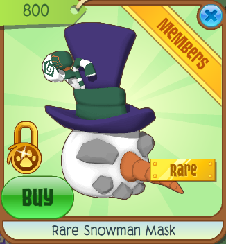 File:Snowman rare.png