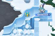 IceLabyrinthSlide1