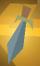 Pet Snake sword