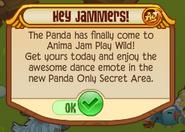 Anima Jam