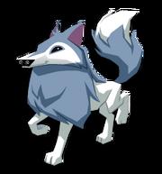 User blog:Hook Fang is Epic*/Aj NEWS | Animal Jam Wiki ...