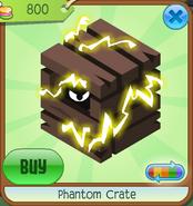 Phantom Crate 3