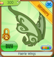 Faeriewings4