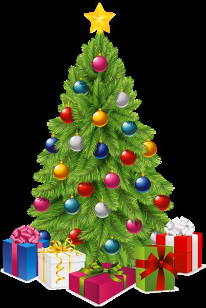 Animal jam opening gifts christmas