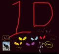 1D ANIMAL JAM STYLE.png