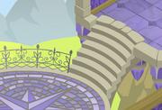 Fantasy-Castle Default-Floor