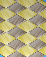 Crystal-Palace Yellow-Diner-Tiles