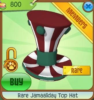 File:Rare Jamaaliday Top Hat.jpg