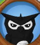 Owl Avatar beak glitch