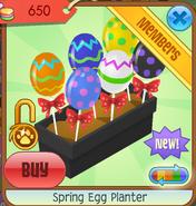 Spring egg planter4