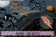 Phantomjag