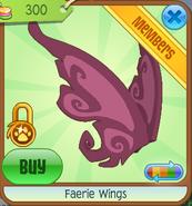 Faeriewings7