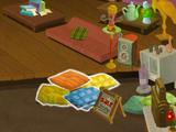 Jam Mart Furniture