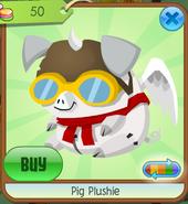 Pigplushie8