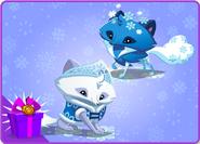 WinterGalaBundleClothingSets