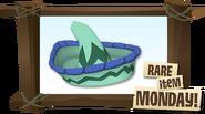 Rare Sombrero