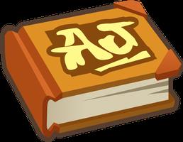 Journey Book Call Of The Alphas Animal Jam Wiki Fandom