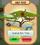 Acacia Pet Tree1