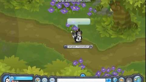 How to get more gems in AJ's adventure tutorial