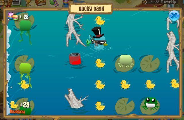 File:DuckyDashgameplay.jpg