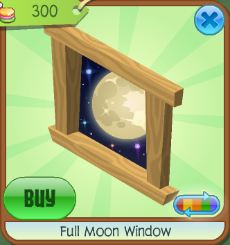 File:Full Moon Window.png