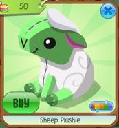 Sheepplushie3