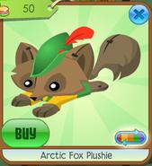 Arcticfoxplushie10