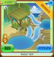 Den Water Park