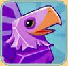 Legendary eagle yee