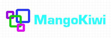 File:Mangologo.PNG