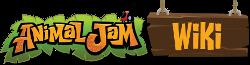 AJWiki logo3 Wikimarsh