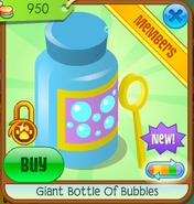 GiantBubbleOfBubbles6