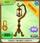 Rustic Hanging Lantern 1
