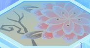 Winter-Palace Flower-Carpet