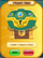 Ocean-Treasure-Chest Prize