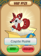 Red-Coyote-Plushie