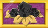 The-Daily-Explorer Rare-Rose-Tiara