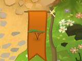 Tree-Planting Shop