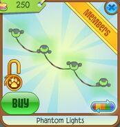 Phantom Lights 08