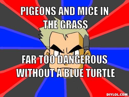 latest?cb=20150402070947 image professor oak meme generator pigeons and mice in the grass