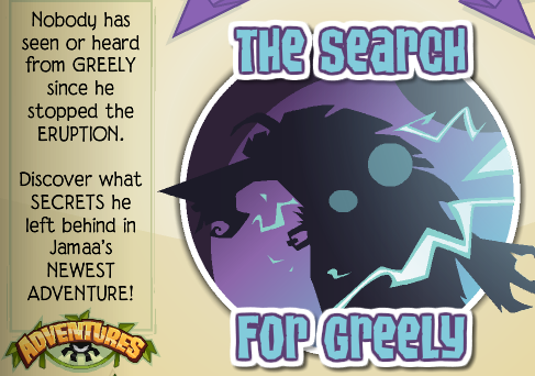 Search for greeley hard prizes